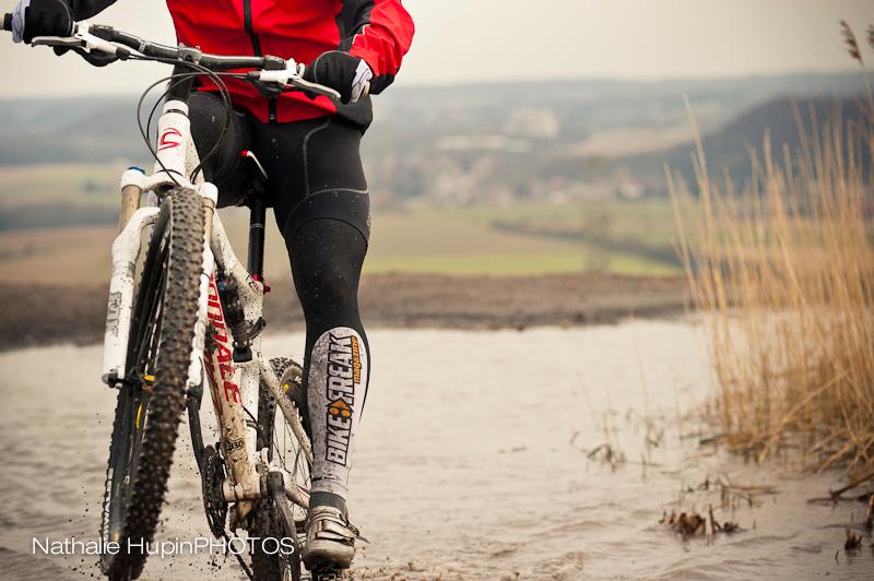 mountainbike-2728