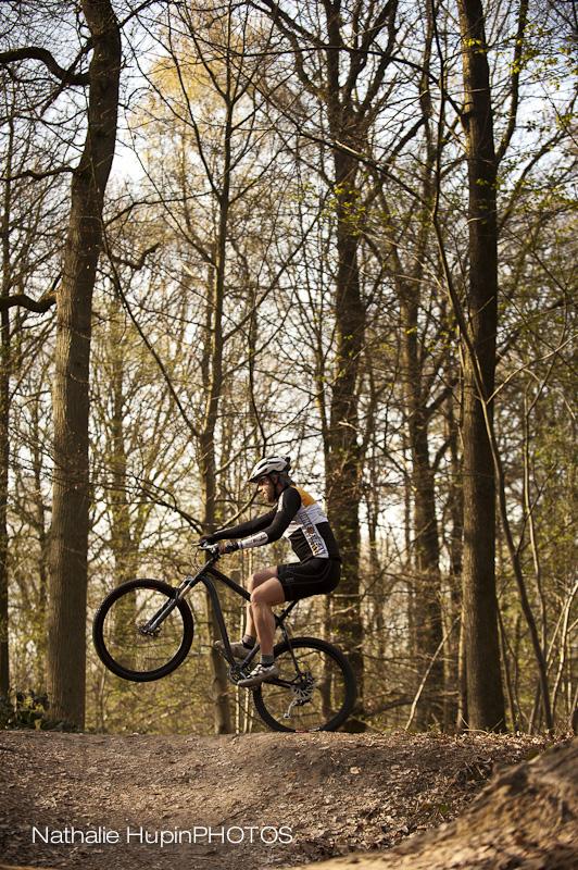 mountainbike-4698