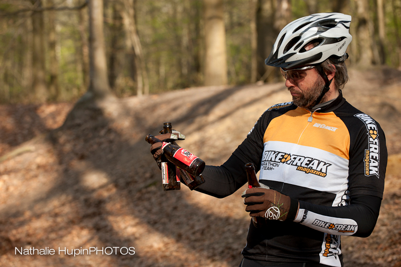mountainbike-4743
