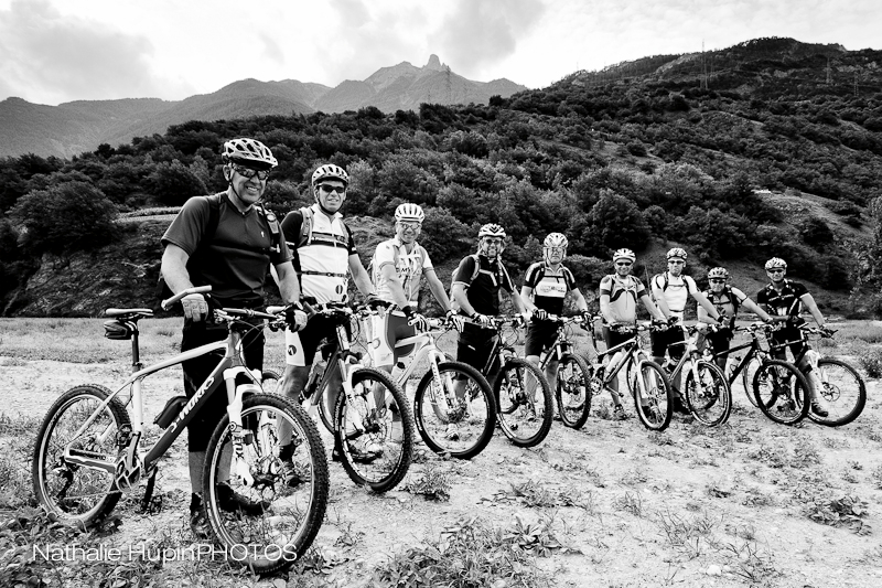 mountainbike-5