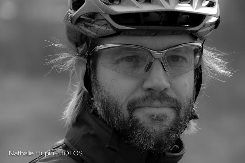 mountainbike-5593