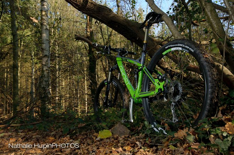 mountainbike-6043