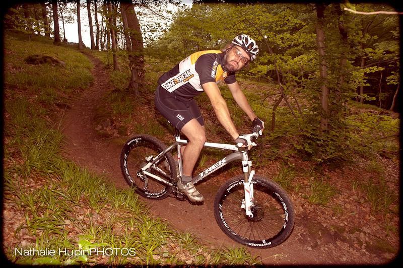 mountainbike-6527