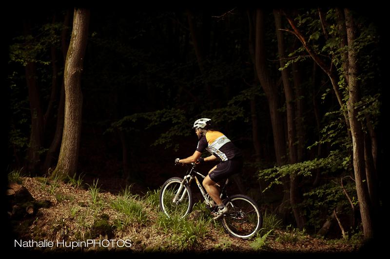 mountainbike-6552
