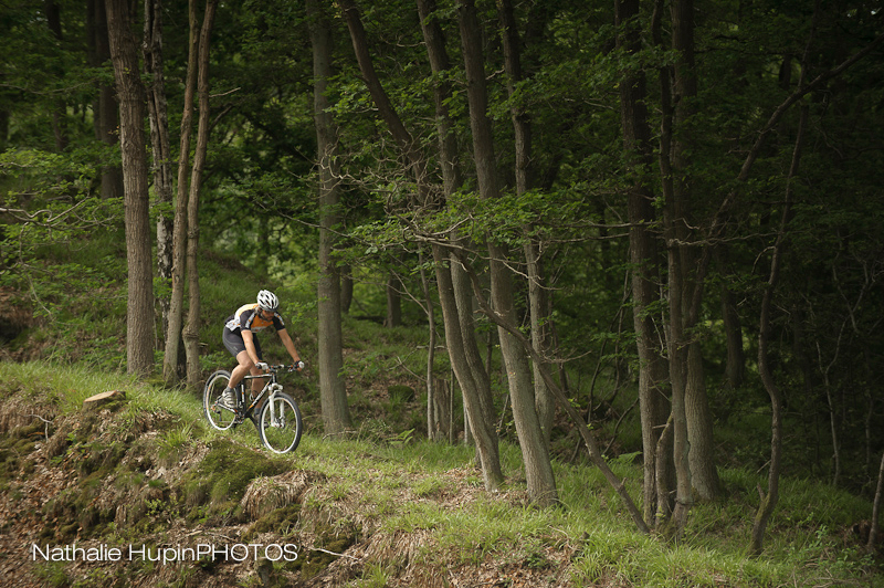 mountainbike-6568
