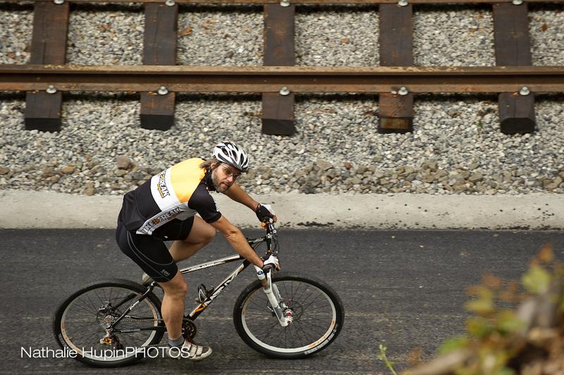 mountainbike-6590