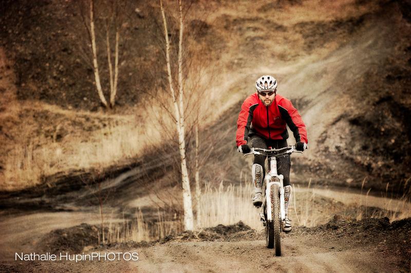 mountainbike-retro