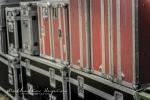 nhupin-ambiance-5897