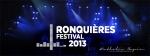 nhupin-ronquieres-2013-2