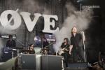 nhupin-julien-dore-live-3821