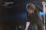 nhupin-julien-dore-live-3874