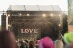 nhupin-love-3909