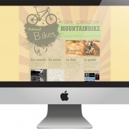 site web mountainbike