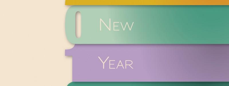 nonne année 2013
